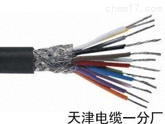 KVV32钢丝铠装控制电缆6*2.5 *