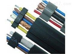 矿用阻燃铠装通信电缆