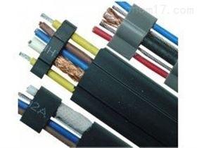 MHYBV-7-1矿用通信电缆