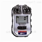 华瑞科力恒PGM-1700便携式H2S硫化氢检测仪