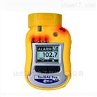 PID气体检测仪 PGM-1800 便携式