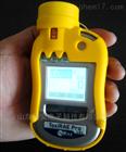 便携式可燃气体检测仪测爆仪PGM-1820