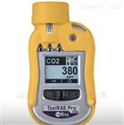 ToxiRAE Pro CO2RAE美国华瑞PGM-1850二氧化碳气体检测仪