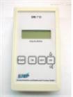 德国STEP SM7D手持表面沾污仪(顺丰包邮)