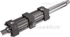 CG210原装螺杆设计德国力士乐Rexroth液压缸
