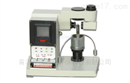 JC-YSX土壤液塑限联合测定仪(土壤物理学设备 )