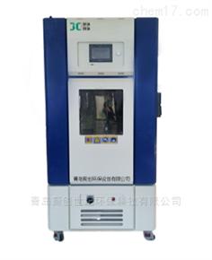 JC-YPB-150/250/500/1000药品稳定性试验箱专业型