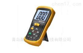 JC-WD-10叶面湿度测量仪(植物生理仪器)