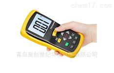 叶片温度计(植物生理仪器)