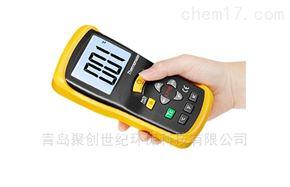 JC-WD1叶片温度计(植物生理仪器)
