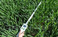 植物冠層測定儀(植物生理儀器)