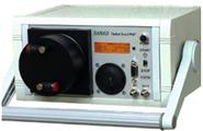 德国Radon Scout PMT测氡仪(顺丰包邮)