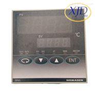 SHIMADEN岛电SR93-8I-N-90-10000温度控制器