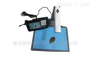 JC- AM-C智能拍照式叶面积仪