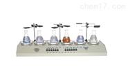 JC-HJ-A系列數顯雙聯四聯六聯磁力攪拌器
