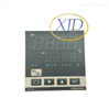日本岛电SRS13A-6IN-90-N100050温控表