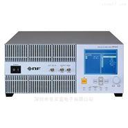 日本NF BP4610双极性电源 ?