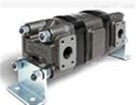 S6V10G09723060V德国HERION海隆液压电磁阀详细资料