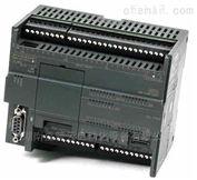 贵阳*高价回收西门子PLC模块