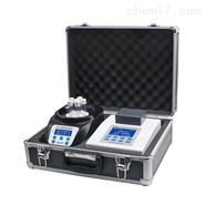 盛奥华便携式总磷测定仪