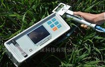 JC-FS-80D光合作用测定仪