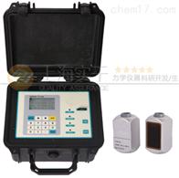 時差超聲波流量計SGTF1100-EP便攜時差外夾式超聲波流量計