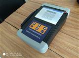 扬州直流电阻测试仪