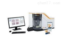 赛多利斯 iQue® Screener PLUS 细胞筛选