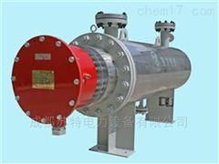 BGY4-220V6KW防爆电加热器厂家/价格