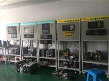 数控系统802D/SL系统维修