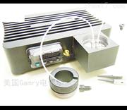 QCM-I MINIQCM-I MINI 石英晶体微天平