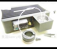 QCM-I MINI 石英晶体微天平