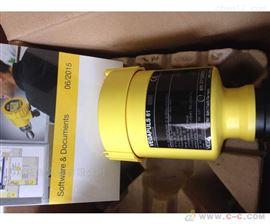原装VEGASON61超声波液位计哪家买
