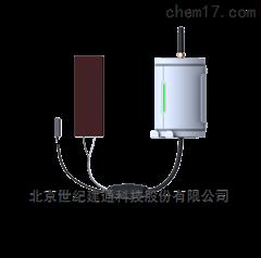 無線溫度熱流記錄儀