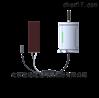 无线温度热流记录仪
