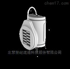 無線輻射熱記錄儀
