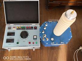 HYSB系列高壓試驗變壓器