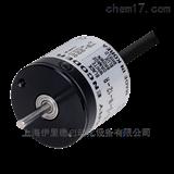 韩国Autonics外径20mm增量型旋转编码器