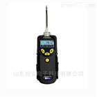 VOC检测仪 手持式 PGM-7340
