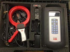 CB-2000便携式电容测量仪