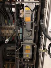 全系列西门子MM420/MM430 维修75kW的MM440变频器