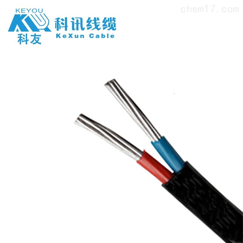 阻燃耐火供应YJLV22 3*95平方高压铝缆 8.7/15KV铝芯电力电缆国标
