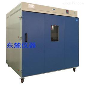 DGG-2700A专业订制2.7个方种子烘箱