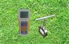 土壤紧实度测量仪|土壤硬度计