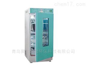 LHP系列人工气候箱