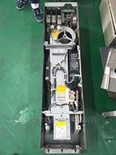 全系列西门子变频器常见故障代码报警维修