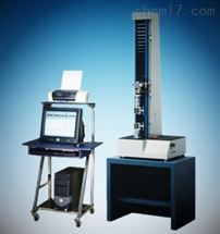 MX-0580药用铝箔热合强度测试仪