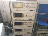 回收Agilent4278A电桥HP4278A