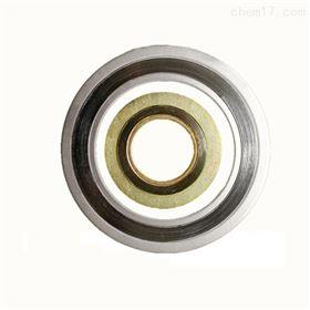 DN15-1000304不锈钢柔性金属缠绕垫厂家批发