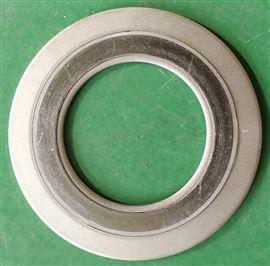 304金属缠绕垫片